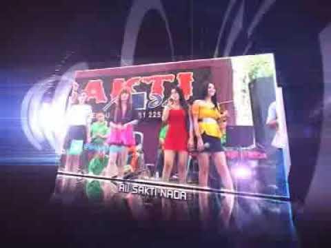 Sakti Nada Live Karang Sono,Karang Rayung, Purwodadi