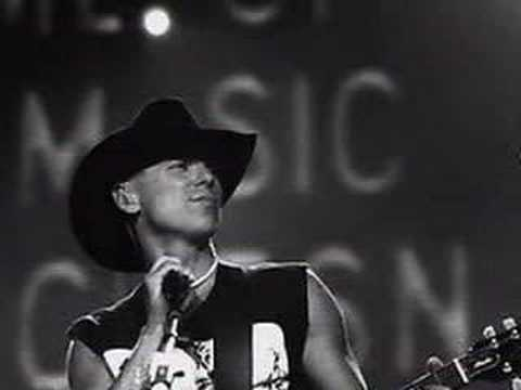 Kenny Chesney - Beer in Mexico