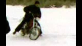 Дрифт в г. Белополье Сумской области(Смотрите., 2009-05-30T20:28:38.000Z)