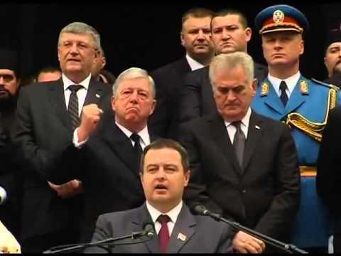 Srbija kao monarhija? - Page 9 Hqdefault