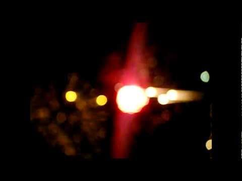[HD] Pretty Lights - Finally Moving - Music Video 1080p