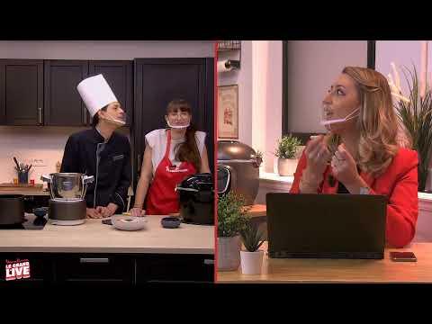 cuisinez-au-companion-et-au-cookeo-avec-chef-fred-et-emilie-du-journal-des-femmes