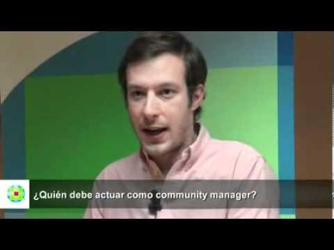 """Entrevista """"Cómo sacar provecho a las Redes Sociales"""" para Wolters Kluwer España"""