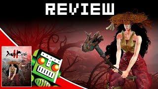 Zeno Clash II REVIEW!
