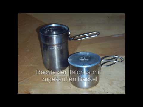 tatonka-mug-aludeckel-oder-stanley-deckel-auf-tatonka