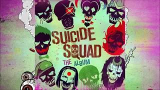 Kehlani - Gangsta (Audio)