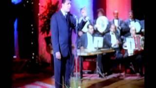 Mosta Kamel - Rehlat Omry / مصطفى كامل - رحلة عمرى