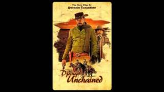 django unchained soundtrack james brown and 2pac unchained