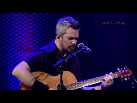 Koray Candemir - Kalan Giden Benim (Axe Black Stage Canlı Performans)
