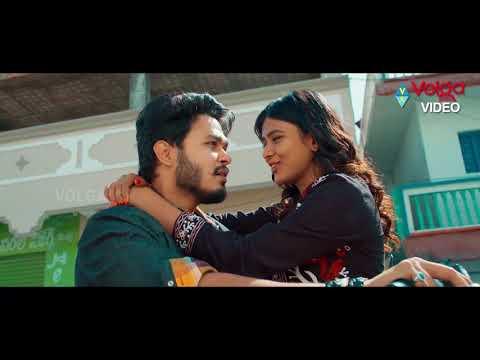 Angel Telugu Movie Parts 6/12 | Naga...