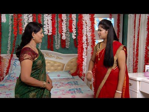 Priyamanaval Episode 141,  04/07/15