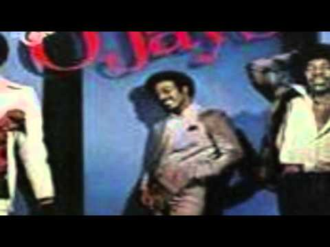 The O'Jays Live in London   Sunshine