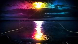 Arty & Misha Kitone - Inside of Me (Vocal Mix)