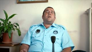 Eyyvah Eyvah 3 - Açık Mikrofon