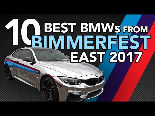 bmw cars 2017 bmw prices reviews specs