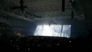 Swedish House Mafia live 04.05.19