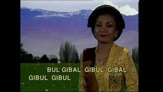 Download Video Kecik Blirik - Minul MP3 3GP MP4