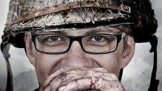 Call of Duty: WW2 Video - Weltkriegs-Setting: Zurück zum Standard