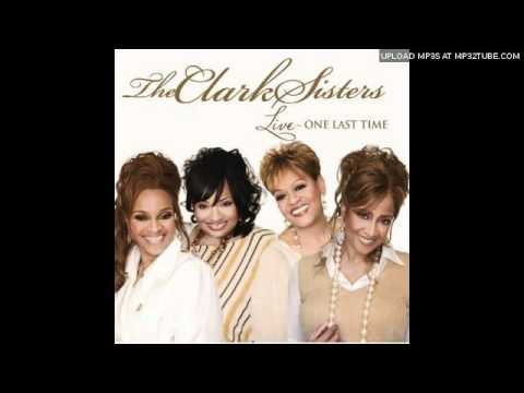 The Clark Sisters - My Redeemer Liveth