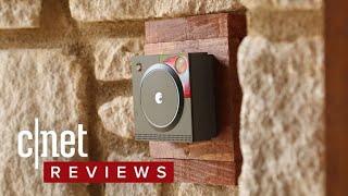 Should you buy the new August Doorbell Cam Pro?