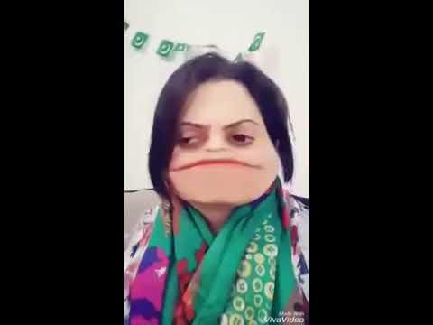 phopho ki chalakiyan thumbnail