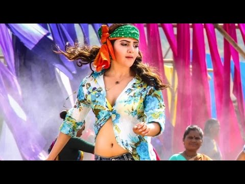 Samantha New Movie 2017 - Trump Card (2017) New Released Dubbed Hindi Movie | Action Movie new 2017
