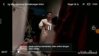 Download Video Video tkw dipaksa sama majikan nya di arab lagi viral MP3 3GP MP4
