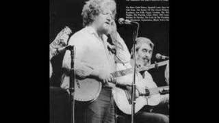 Luke Kelly: Join The British Army