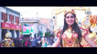 Mucha alegría y tradiciones se vivirán en el Carnaval Huaracino 2019