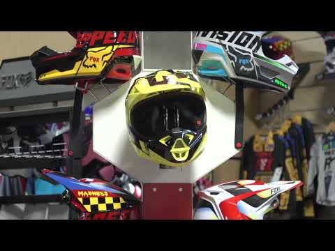 Star City Motorsports | New and Used Motorcycles, ATVs, UTVs