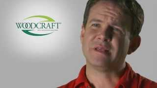 Woodcraft Franchise Presents DREAM