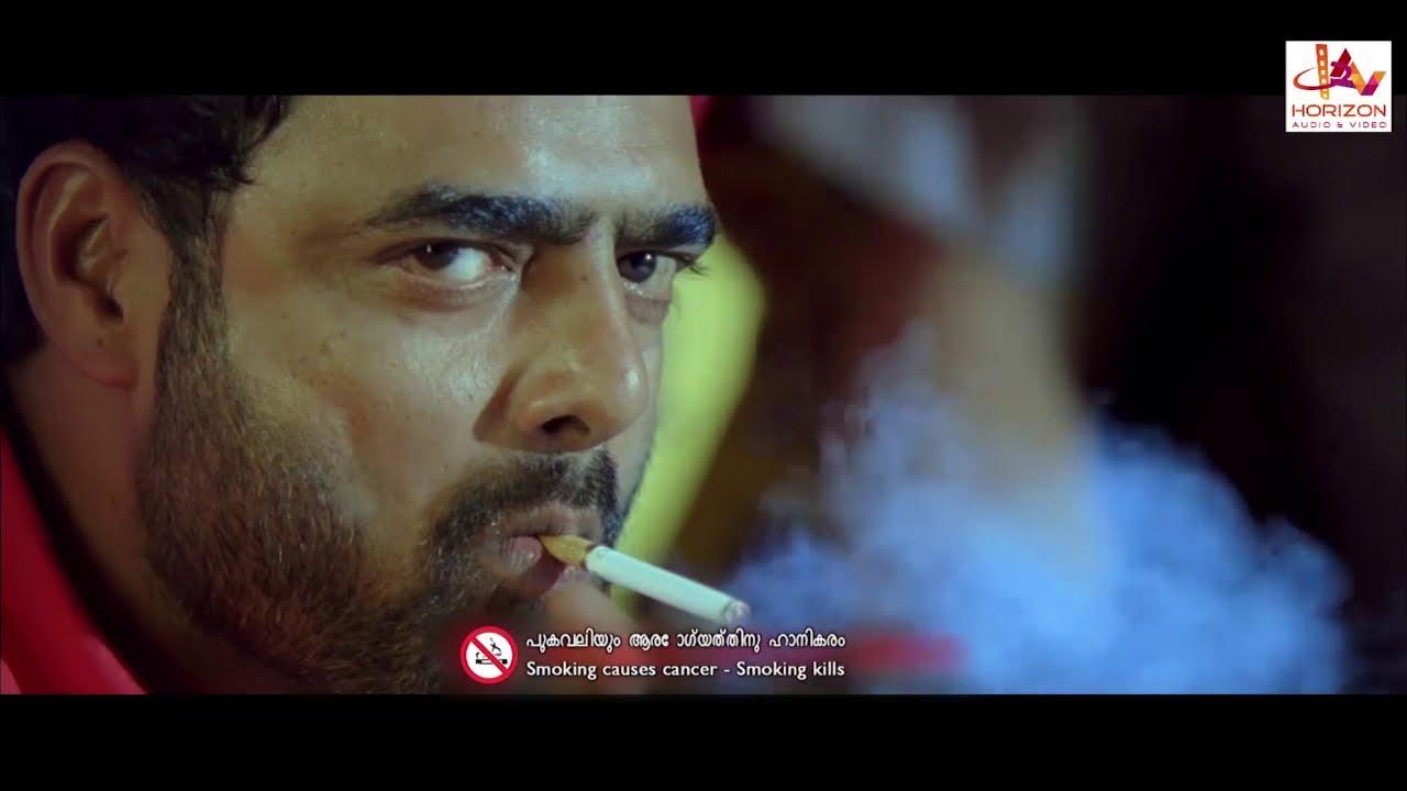 Malayalam Super Hit  Movie comedy sences   Malayalam Thriller movie