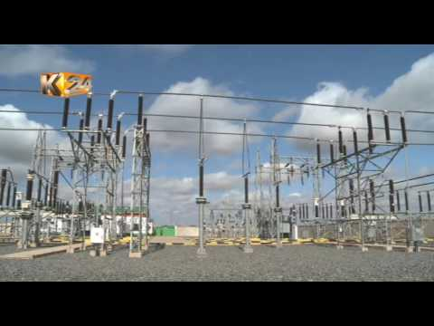 Garissa reaps big from last mile connectivity project
