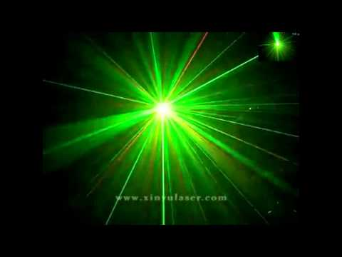 NATY DJ BIONICA-SO BIONIC IS THE REALITY