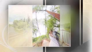Свадьба 22 июня 2013 Александр и Евгения