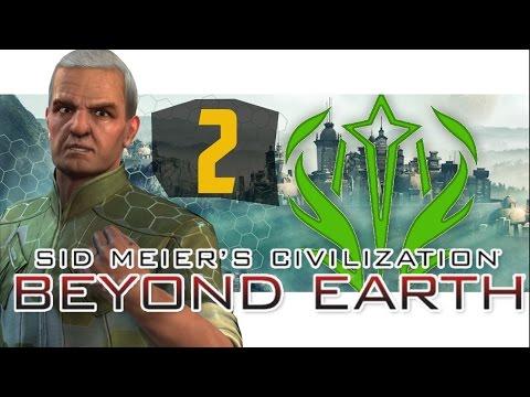 Dropping The Colony [2] Brasilia Apollo Civilization Beyond Earth