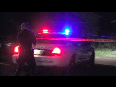 Person Found Dead In Front Of A House In Riverbank, Ca - Detectives Investigate Suspicious Death