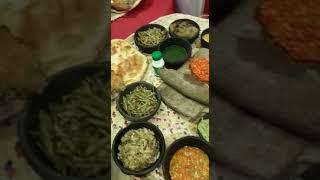 منوعات اكلات جيزانيه شعبيه اشترك في قناتي Youtube