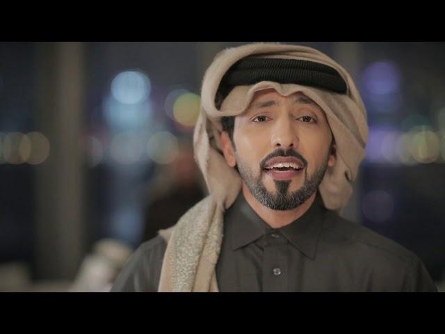 """الفنان فهد الكبيسي- أحبك يا قدس.. The artist Fahad Al-Kubaisi – """"Ohebuki, ya Kuds"""""""