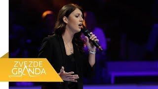 Jovana Milojevic - Jedanaest, Zbunjena - (live) - ZG - 19/20 - 23.11.19. EM 10