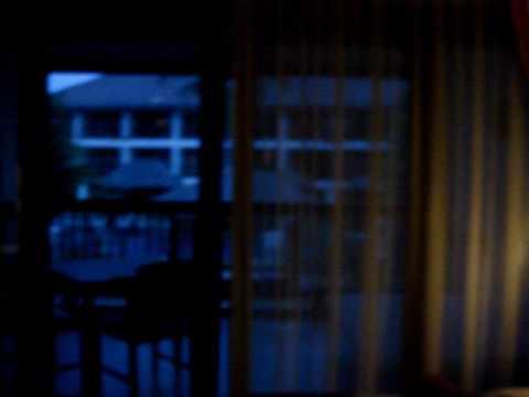 Hotel: Bandara Resort & Spa, Koh Samui, Thailand