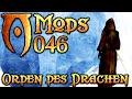 Oblivion Mod: Orden des Drachen #046 [HD] - Katakomben aus Stalhrim