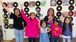 Audiciones para integrar el Coro de Niños de la Casa de la Cultura Ecuatoriana