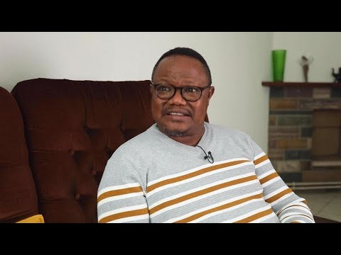 Download Tundu Lissu on F24; Tanzania opposition leader vows to keep fighting