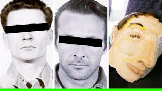 ФБР РАСКРЫЛИ ТАЙНУ знаменитого побега из тюрьмы «АЛЬКАТРАС»