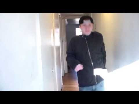 D.A.N.C.E. (mstrkrft remix) dance video.