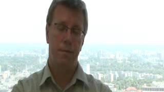 Co to jest ekonomia społeczna- Cezary Miżejewski