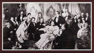 Tales from the Vienna Woods: Johann Strauss II - Fricsay/RIAS pt 2