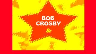 Bob Crosby - The little red fox