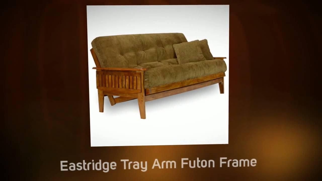 bifold tewkesbury furniture mills wooden frame futon andover ca wayfair reviews pdp